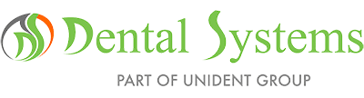Dental-Systems Oy